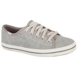 Keds Girls Kickstart Casual Shoes