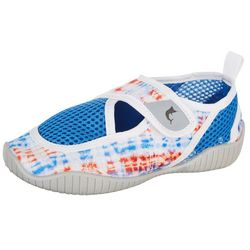 Reel Legends Toddler Girls Marina Water Shoes