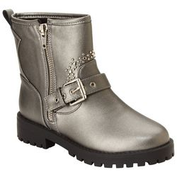 Esprit Girls Rain Studded Boots