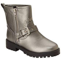 Esprit Girls Rain Studded Boots