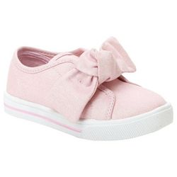 Carters Toddler Girls Althia Casual Shoes