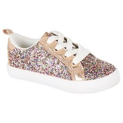 Carters Toddler Girls Emilia Casual Shoes
