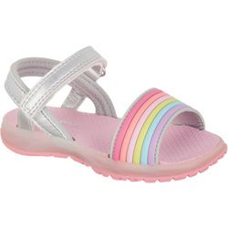Carters Toddler Girls Nile Sandals