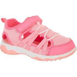 Carters Toddler Girls Monroe Sandals