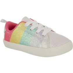 Carters Toddler Girls Emilia 5 Shoes