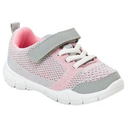 Carters Toddler Girls Ultrex-G Athletic Shoes