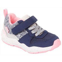 Carters Toddler Girls Hog-G Athletic Shoes