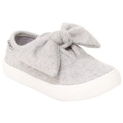 Carters Toddler Girls Azura Casual Shoes