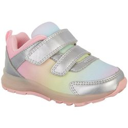 Carters Toddler Girls Drew G Athletic Shoes