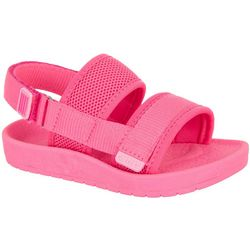Carters Toddler Girls Tango 2 Sandals