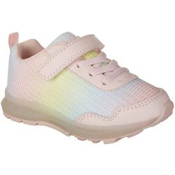 Carters Toddler Girls Amara Athletic Shoes