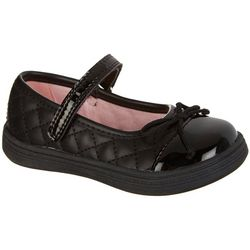 Carters Toddler Girls Aggie 2 Shoes