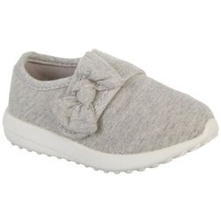 Carters Toddler Girls Eden 2 Shoes
