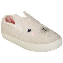 Carters Toddler Girls Carina Shoes