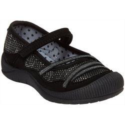 OshKosh B'Gosh Toddler Girls Franci Shoes