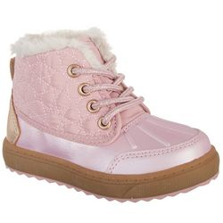 OshKosh B'Gosh Toddler Girls Tarin Boot