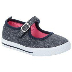 OshKosh B'Gosh Toddler Girls Lola 4 Casual Shoes