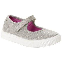 OshKosh B'Gosh Toddler Girls Fleur Casual Shoes