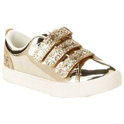 OshKosh B'Gosh Toddler Girls Luana Casual Shoes