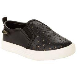 OshKosh B'Gosh Toddler Girls Maeve Casual Shoes