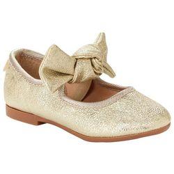 OshKosh B'Gosh Toddler Girls Tara Dress Shoes