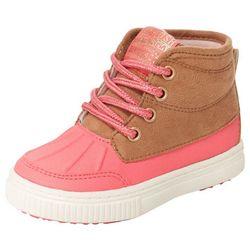 OshKosh B'Gosh Toddler Girls Rafferty Boots