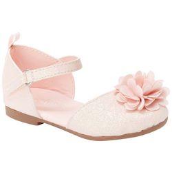 OshKosh B'Gosh Toddler Girls Giselle Shoes