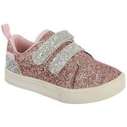 OshKosh B'Gosh Toddler Girls Lyric Sneakers