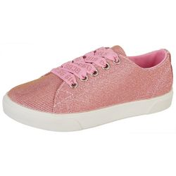BCBG  Girls Madelyn Sneakers
