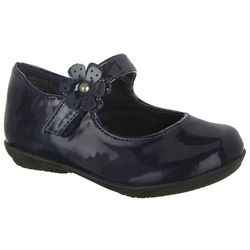 Mia Toddler Girls Briskyy Mary Jane Shoes
