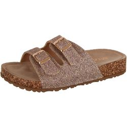 Mia Little Girls Deisy Sandal