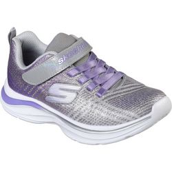 Skechers Girls Double Dream Athletic Shoes