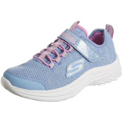 Skechers Girls Dreamy Dancer Athletic Shoes
