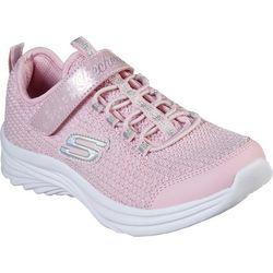 Skechers Girls Dreamy Dancer Athletic Shoes