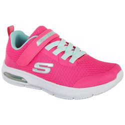 Skechers Girls Dyna Air Athletic Shoes
