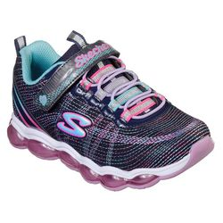Skechers Girls Glimmer Lights Athletic Shoes