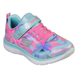 Skechers Girls Skech Appeal 2.0 Athletic Shoes