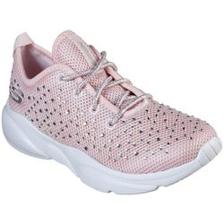 Skechers Girls Meridian Athletic Shoes