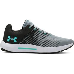 Under Armour Girls Pursuit NG Athletic Shoes