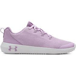 Under Armour Girls Ripple NM Athletic Shoes