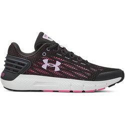 Under Armour Girls Charged Rogue Running Shoes