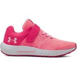 Under Armour Girls Pursuit NG AC Running Shoes