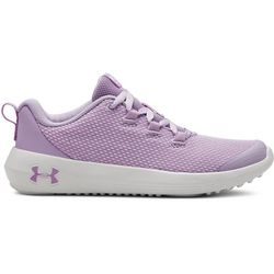 Under Armour Girls Ripple Athletic Shoes