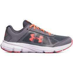 Under Armour Girls Rave 2 Running Shoes