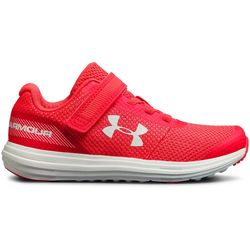 Under Armour Girls Surge RN Athletic Shoes