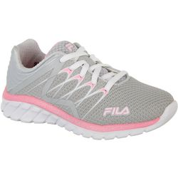 Fila Girls Shadow Sprinter 4 Athletic Shoes