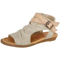 Blowfish Girls Balla Sandal