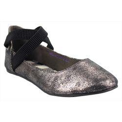 Blowfish Girls Pixi Ballet Shoes