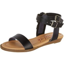 Blowfish Girls Baxxy Sandals