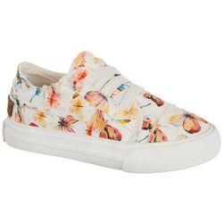 Blowfish Toddler Girls Marley Sneakers